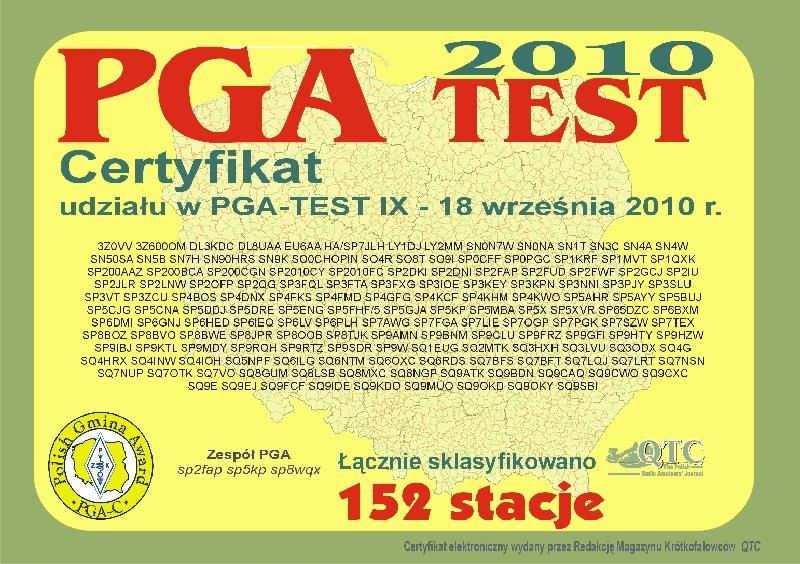 certyfikat_09_10_pga.jpg