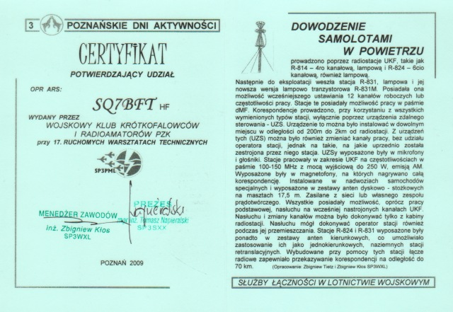 certyfikat_11.jpg