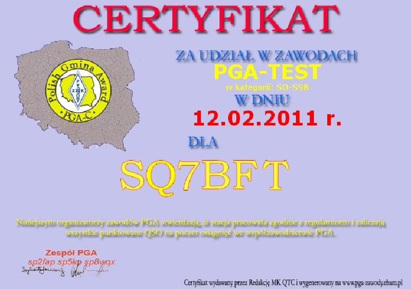 certyfikat_12_pga.jpg