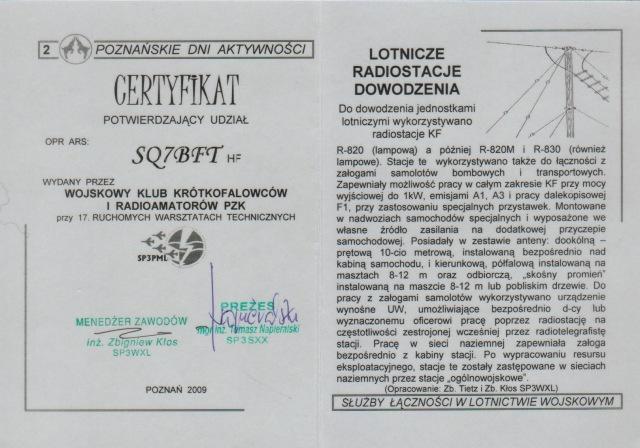 certyfikat_13.jpg