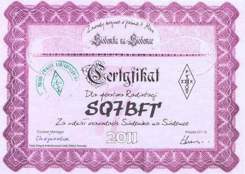 certyfikat_14.jpg