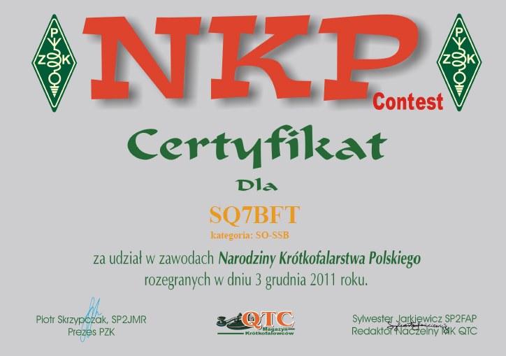 certyfikat_15.jpg