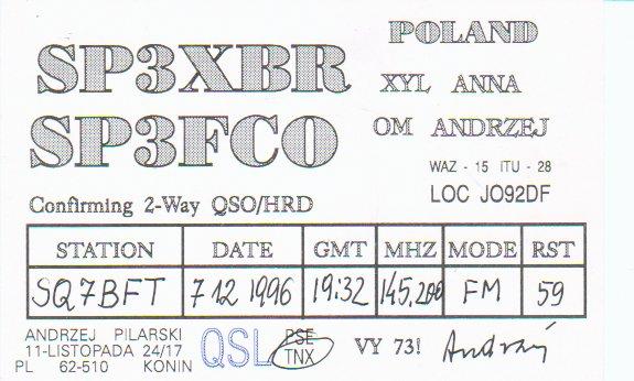 qsl12.jpg