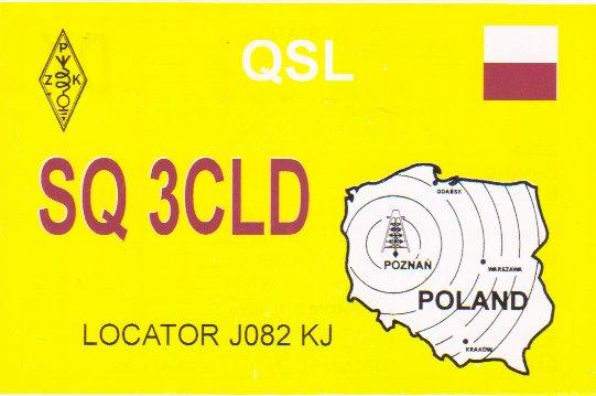 qsl32.jpg