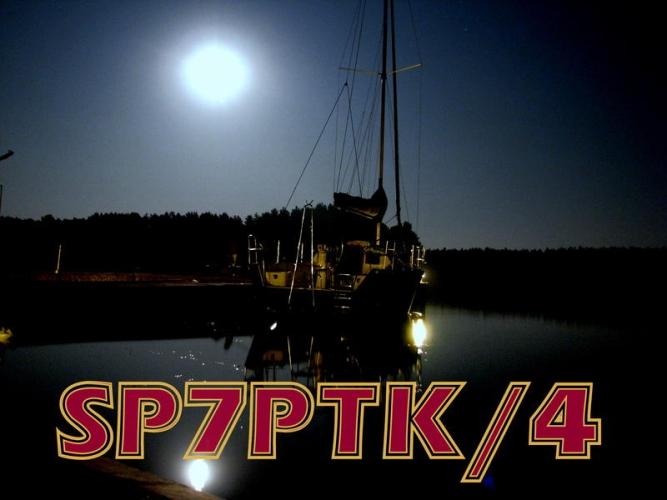 sp7ptk_4_a2.jpg